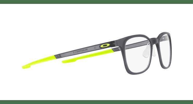 Oakley Milestone 3.0 - Image 10