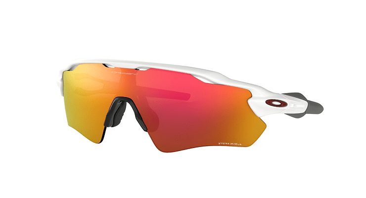 Oakley Radar Ev Path - Image 1