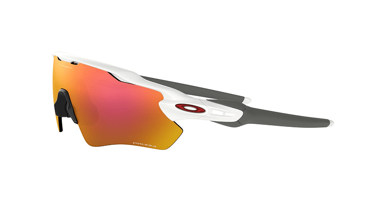 Oakley Radar Ev Path - Image 2