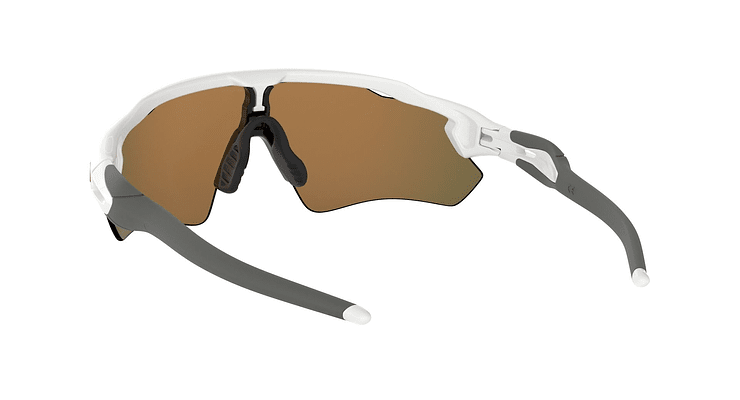 Oakley Radar Ev Path - Image 5