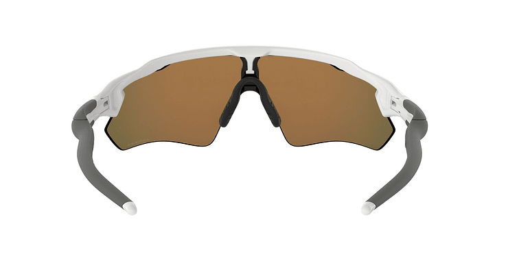 Oakley Radar Ev Path - Image 6
