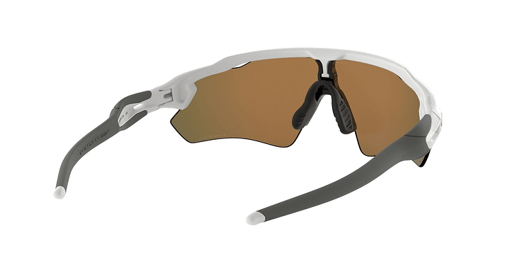 Oakley Radar Ev Path - Image 7