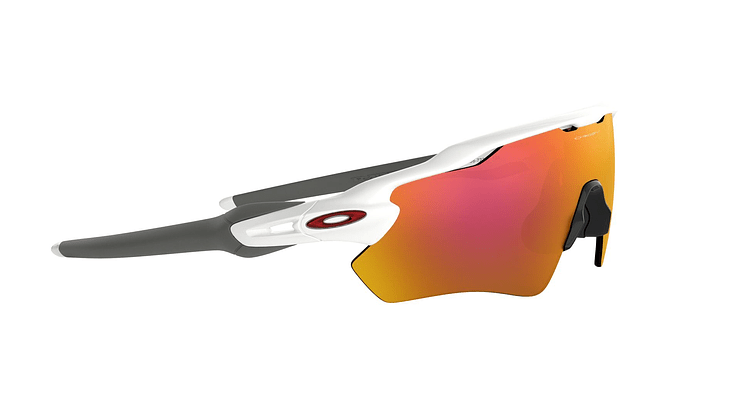 Oakley Radar Ev Path - Image 10