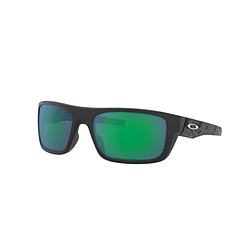 Oakley Drop Point Prizm y Polarized