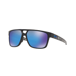 Oakley Crossrange Patch Prizm