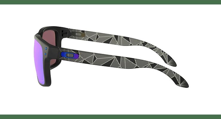 Oakley Holbrook Polarizado y Prizm - Image 3