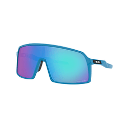 Oakley Sutro Sky lente Sapphire PRIZM cod. OO9406-0737