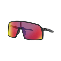 Oakley Sutro Matte Black lente Road PRIZM cod. OO9406-0837