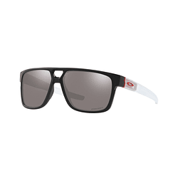 Oakley Crossrange Patch Prizm