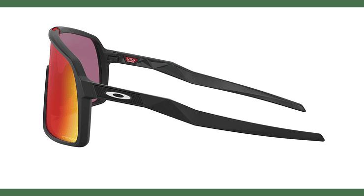 Oakley Sutro Prizm - Image 3