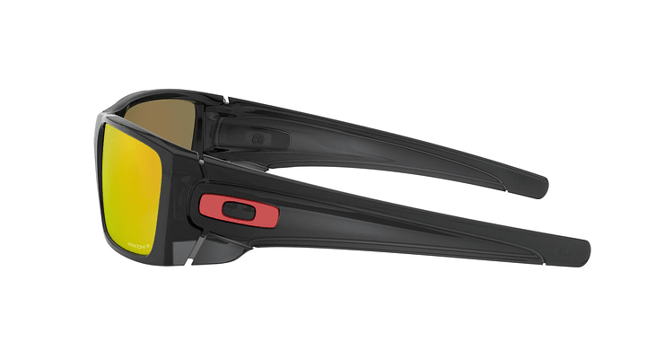 Oakley Fuel Cell - Image 3