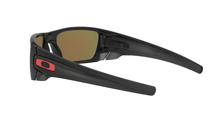 Oakley Fuel Cell - Image 4