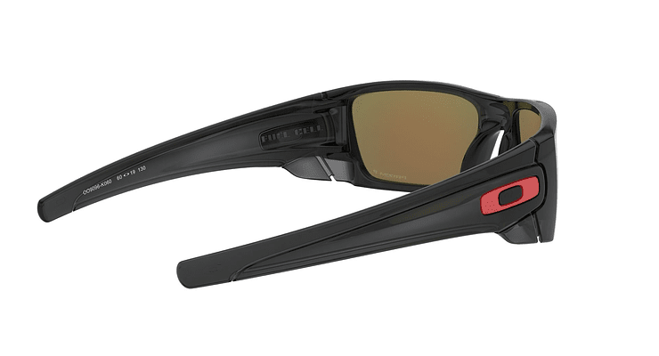 Oakley Fuel Cell - Image 8