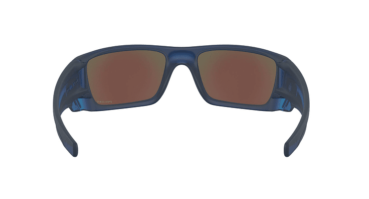 Oakley Fuel Cell - Image 6