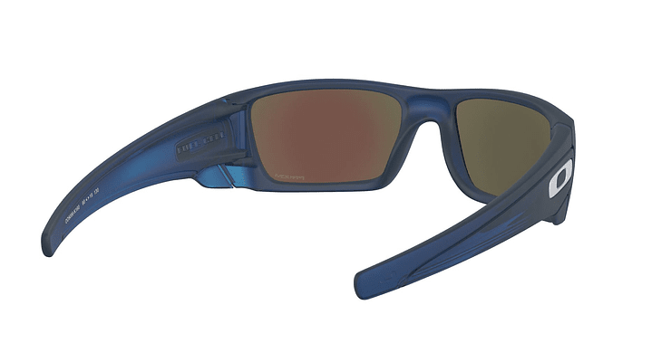 Oakley Fuel Cell - Image 7