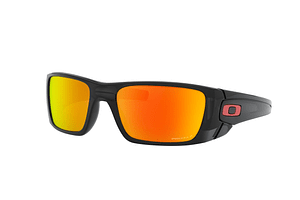 Oakley Fuel Cell Prizm y Polarized