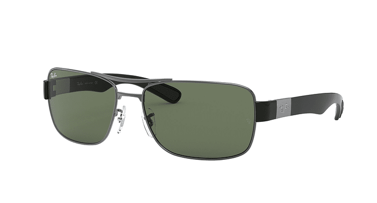 Ray-Ban Active RB3522 - Image 1