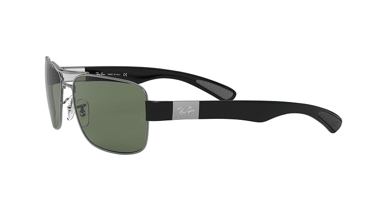 Ray-Ban Active RB3522 - Image 2
