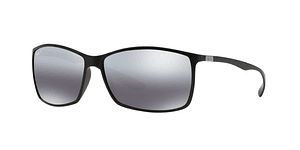 Ray-Ban Liteforce RB4179