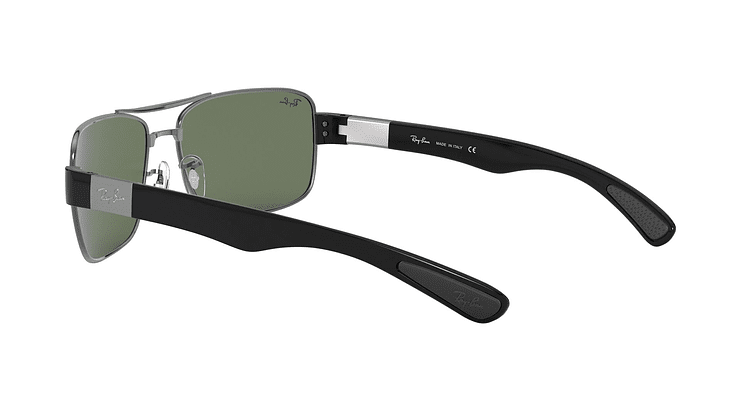 Ray-Ban Active RB3522 - Image 4