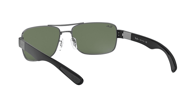 Ray-Ban Active RB3522 - Image 5