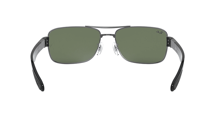 Ray-Ban Active RB3522 - Image 6