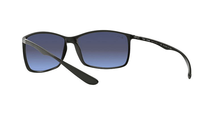 Ray-Ban Liteforce RB4179 - Image 5