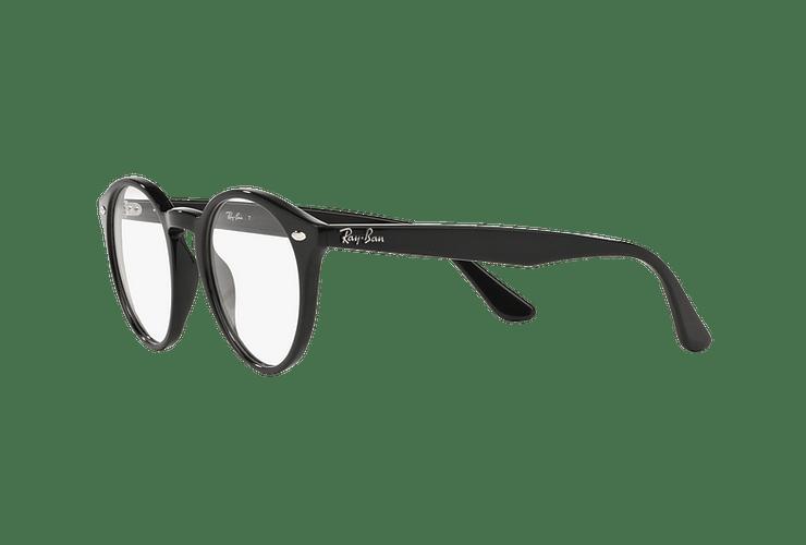 Armazón óptico Ray-Ban Round RX2180V - Image 2
