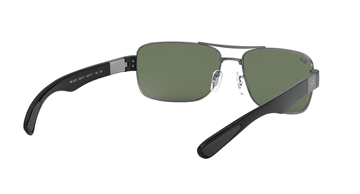 Ray-Ban Active RB3522 - Image 7