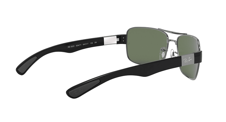 Ray-Ban Active RB3522 - Image 8