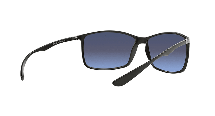 Ray-Ban Liteforce RB4179 - Image 7