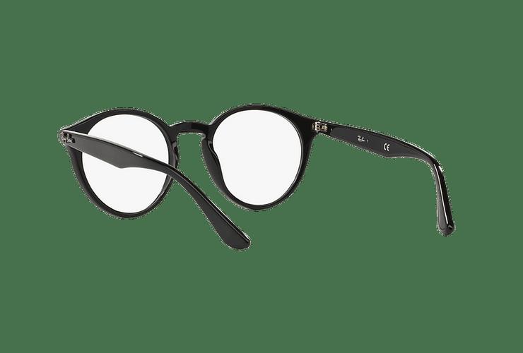 Armazón óptico Ray-Ban Round RX2180V - Image 5