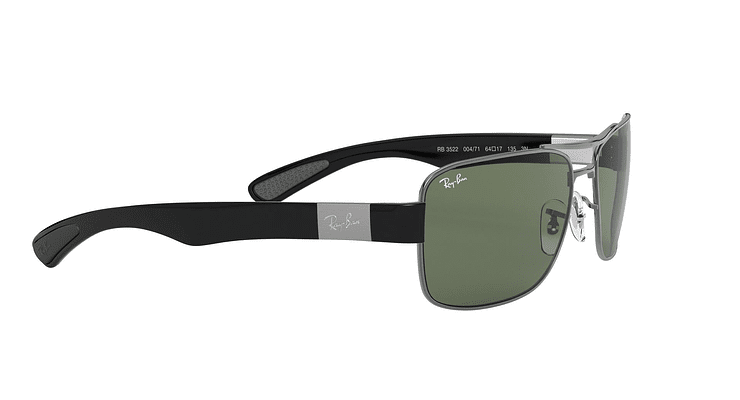 Ray-Ban Active RB3522 - Image 10