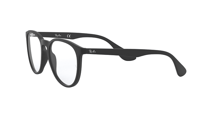 Ray-Ban Round RX7046 - Image 2