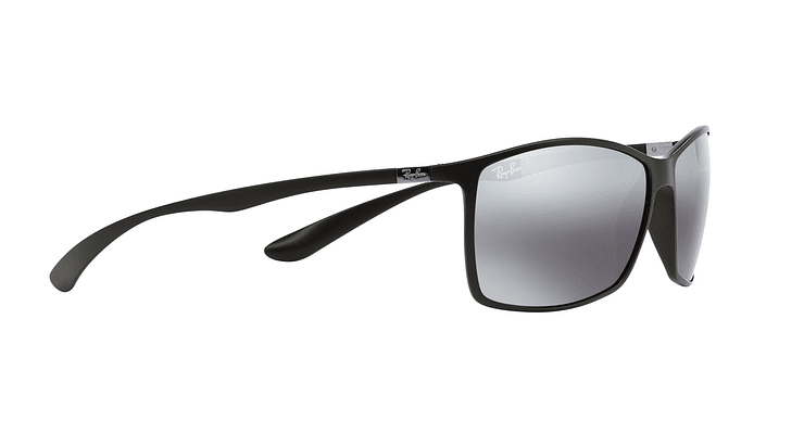 Ray-Ban Liteforce RB4179 - Image 10