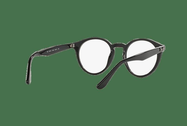 Armazón óptico Ray-Ban Round RX2180V - Image 7