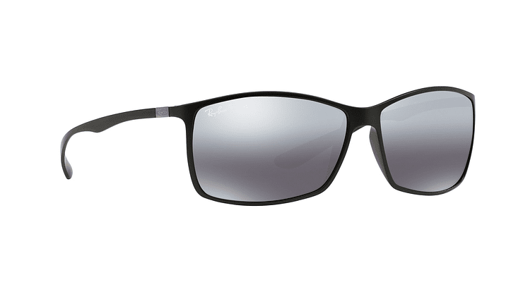 Ray-Ban Liteforce RB4179 - Image 11