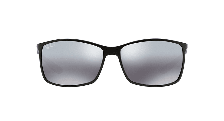 Ray-Ban Liteforce RB4179 - Image 12