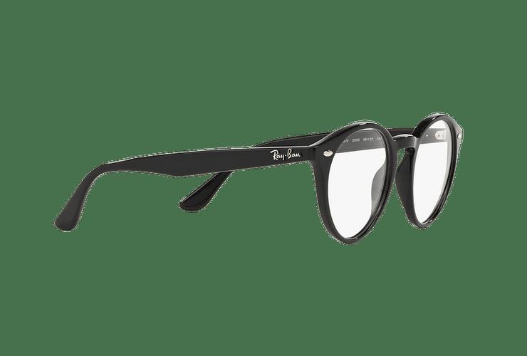 Armazón óptico Ray-Ban Round RX2180V - Image 10