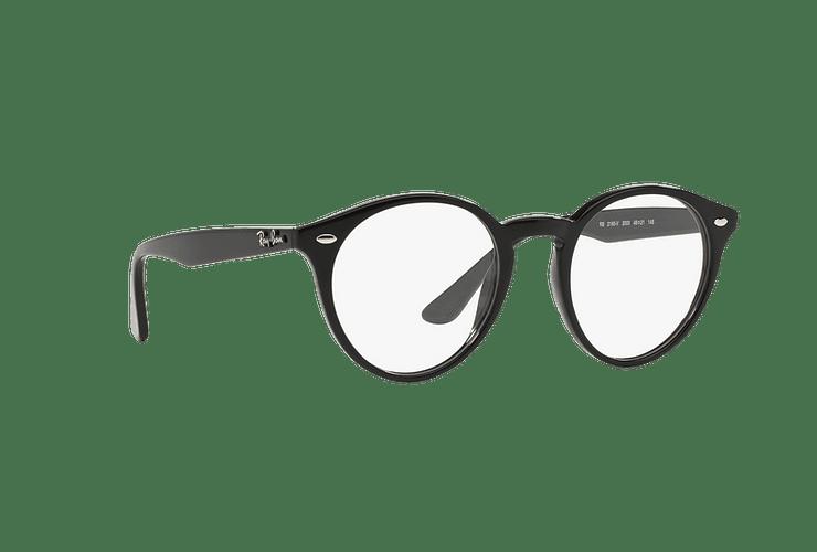 Armazón óptico Ray-Ban Round RX2180V - Image 11