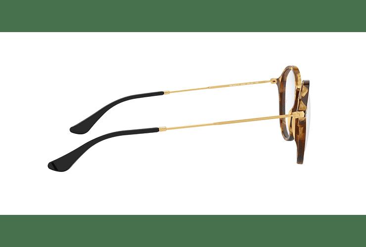 Armazón óptico Ray-Ban Round RX2447V - Image 9