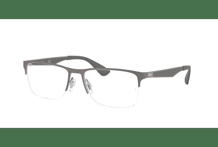Armazón óptico Ray-Ban Metal RX6335 - Image 1