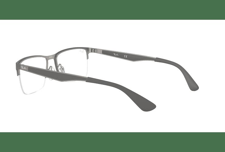 Armazón óptico Ray-Ban Metal RX6335 - Image 4