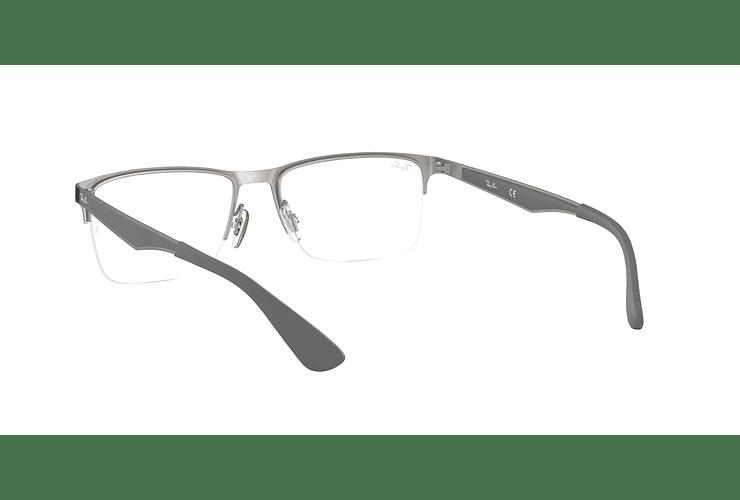 Armazón óptico Ray-Ban Metal RX6335 - Image 5