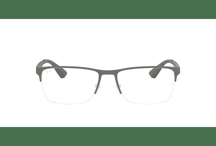 Armazón óptico Ray-Ban Metal RX6335 - Image 12