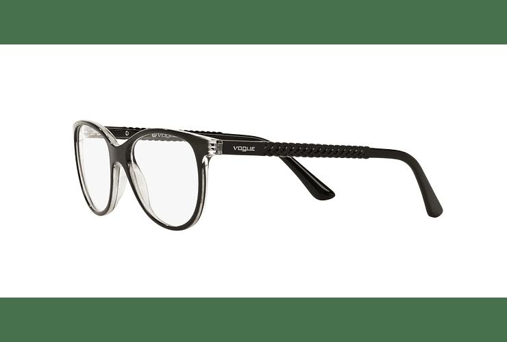 Armazón óptico Vogue Oval VO5030 - Image 2