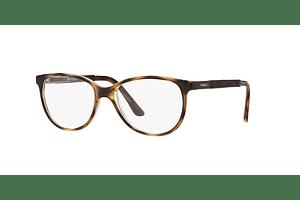 Armazón óptico Vogue Oval VO5030