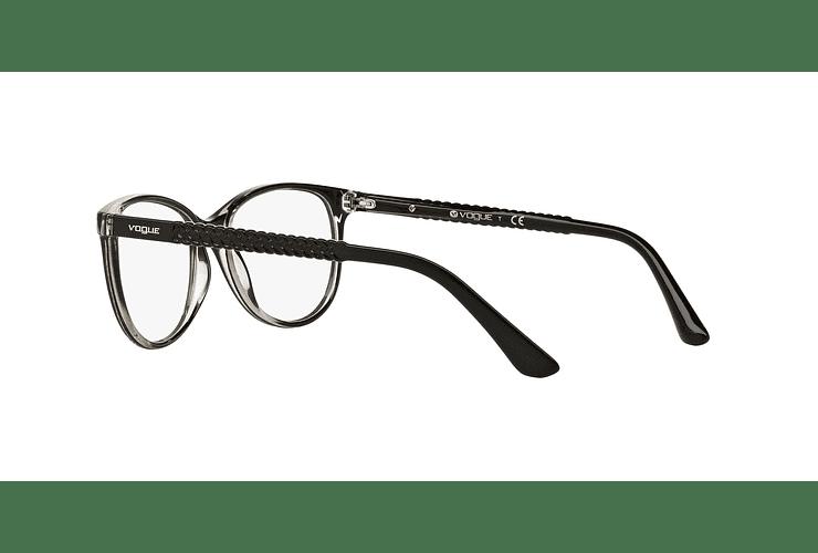 Armazón óptico Vogue Oval VO5030 - Image 4