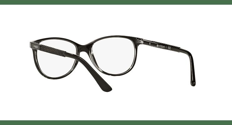 Vogue Oval VO5030 - Image 5