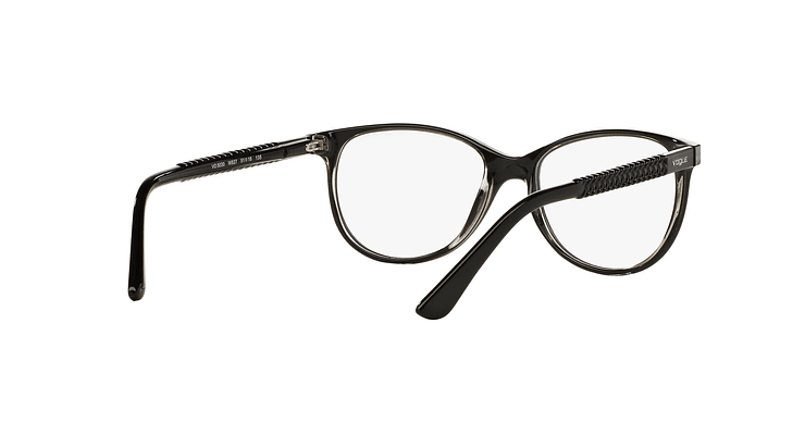 Vogue Oval VO5030 - Image 7